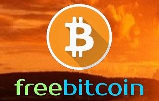 feebitcoin main logo